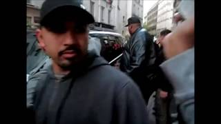 Video RARE COMPILATION OF EMINEM OUT IN PUBLIC COLLECTION MP3, 3GP, MP4, WEBM, AVI, FLV Mei 2018