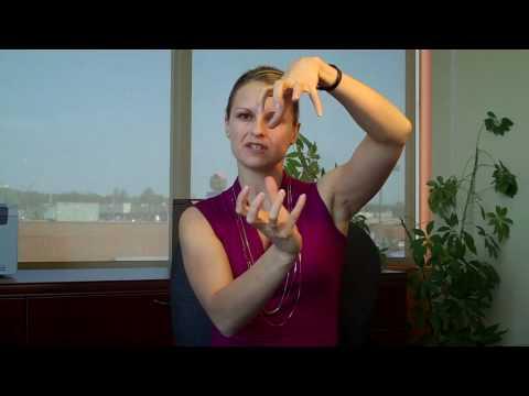 Video Youtube - Priorité Santé - Grossesse et chiropratique