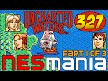 327 710 Uncharted Waters part 1 3 Nesmania