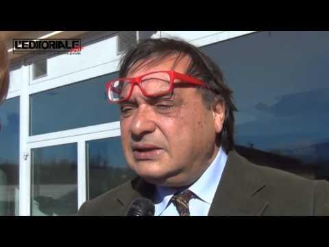Ecco la nuova Forza Italia…di Giuliante