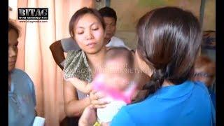 Video Utang ko kay auntie, bayad baby ko! (Tulungan niyo po ako.) MP3, 3GP, MP4, WEBM, AVI, FLV September 2018