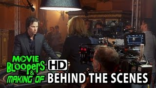 The Gambler  2014  Making Of   Behind The Scenes