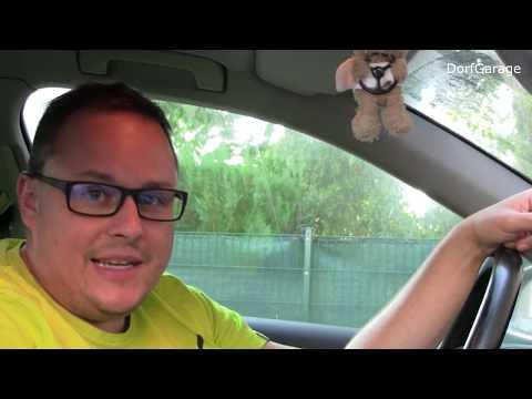 Wintercheck am Auto! - Teil 3/3 - Equipment & Autowäsche