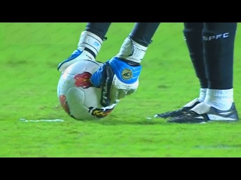 Download Video Top 10 FREE KICKS By Goalkeepers