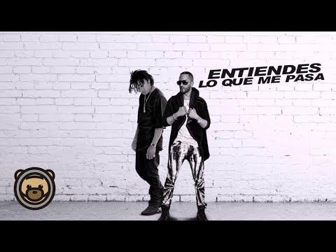 Letra Dile Que Tu Me Quieres (Remix) Ozuna Ft Yandel