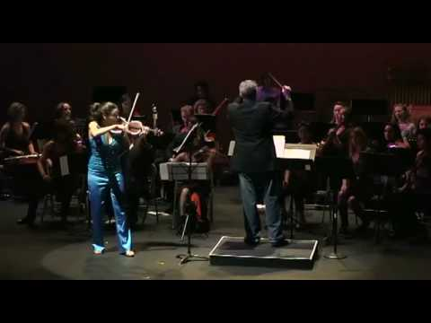 The Comedian's Waltz by composer Gustav Hoyer