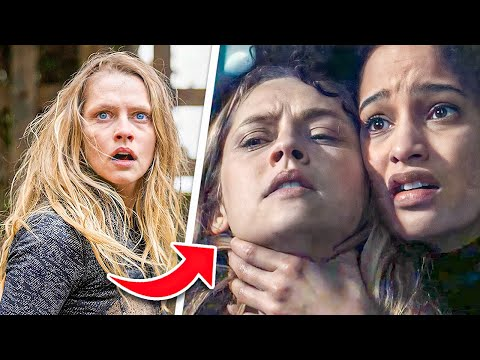 Discovery Of Witches Season 2 Will Change EVERYTHING.. Here's Why!
