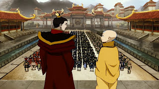 IM BACK WITH A NOSTALGIC YET DEPRESSING VIDEO ABOUT ZUKO! Oh, hi there it's been a while. After I think seven years I ...