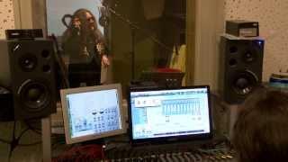 Rudán Joe - Én ez vagyok - ÚJ ALBUM [stúdio felvétel]