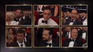 Rami Malek Emmy Awards 2016 full speech    Drama Series Lead Actor