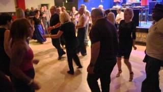 Download Lagu Northern Soul Dancing by Jud - Clip 860 - Junction 36 Soul Club, Barnsley - 1.11.14 Mp3
