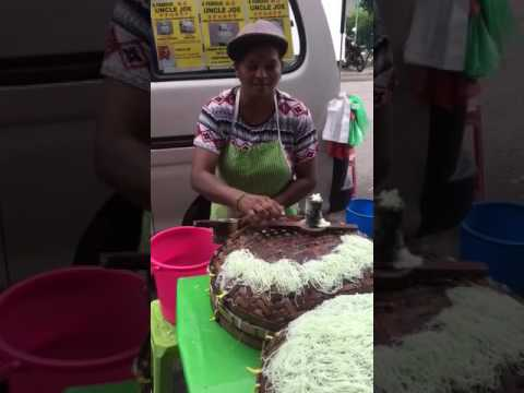 Putu Mayam Making Mp3
