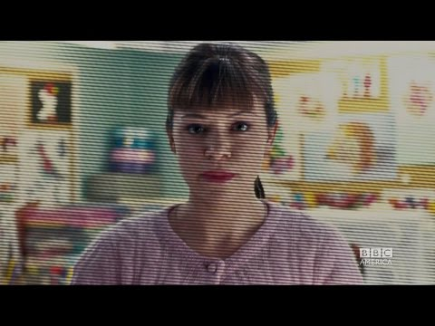 Orphan Black Season 3 (Teaser 'I Am Not Your Toy')