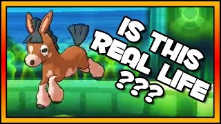 IS THIS REAL LIFE??? | Sun Moon WiFi Battles With Viewers Highlight by Ace Trainer Liam