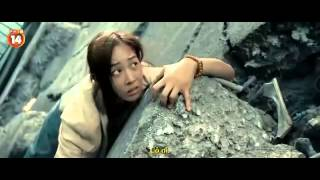 Nonton Phim Anh H  Ng Du C  N 1 Film Subtitle Indonesia Streaming Movie Download