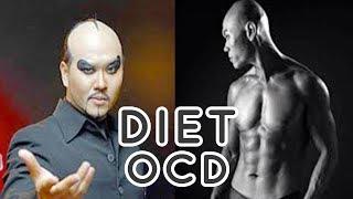 Video BAHAS TUNTAS DIET OCD YANG BENAR !! Bisa Menurunkan Berat Badan dengan CEPAT?? MP3, 3GP, MP4, WEBM, AVI, FLV Desember 2017