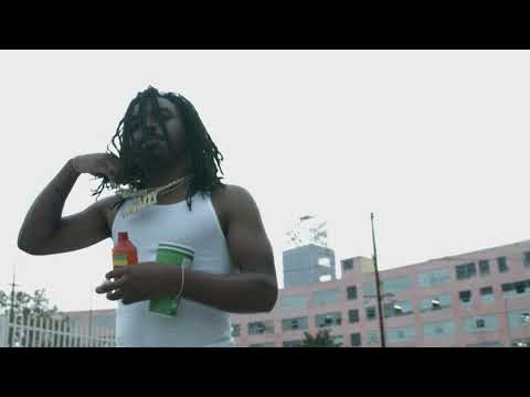 E Mozzy – What I Lie About