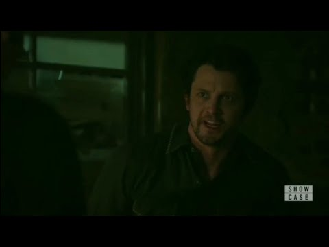 """Roswell New Mexico 2x05 """"Max Wakes Up From His Coma"""" Season 2 Episode 5 HD"""