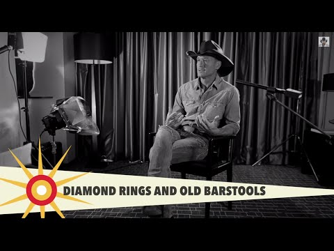Diamond Rings and Old Bar Stools | Inside The Song | Tim McGraw