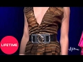 Project Runway: Extended Judging of Anya Ayoung-Chee: Episode 13 | Lifetime