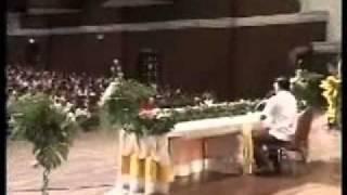 ดร.สนอง พระธรรม 7/7