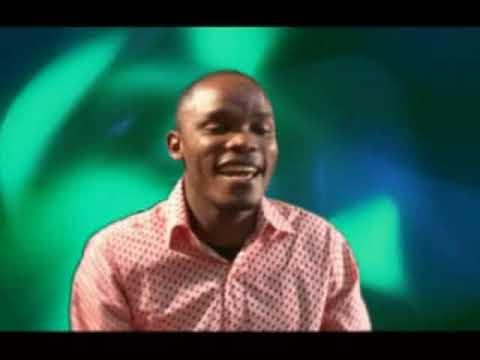Solomon Mkubwa - Mfalme wa amani Dikens
