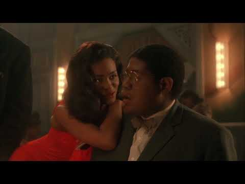 Preview Clip: A Rage in Harlem (1991, Forest Whitaker, Gregory Hines, Robin Givens)