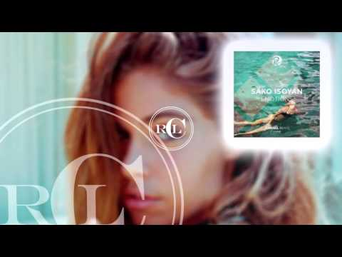 Sako Isoyan – EMOTIONS [FULL ALBUM] (видео)
