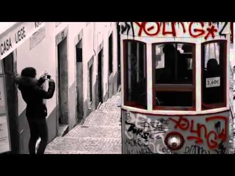 A Naifa - Inquietação [2013] (As canções d'A Naifa):  Inquietação, musica de José Mário Branco, desta vez interpretado por A Naifa em comemoração do terceiro aniversario do Canal Q.