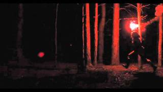 Nonton Teddy Bears Picnic       Of Horror   The Hike Teaser Trailer Film Subtitle Indonesia Streaming Movie Download