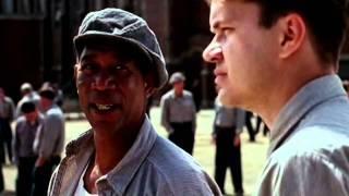 Trailer of The Shawshank Redemption (1994)