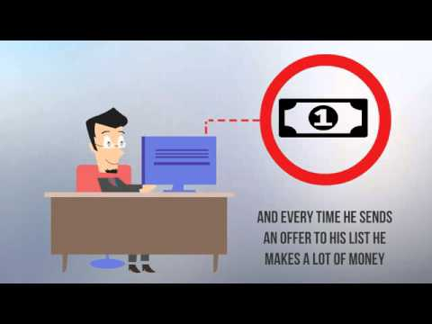 How to REALLY earn money online