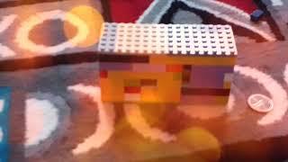 Video LEGO Gumball Machine*New Mech.No Button* MP3, 3GP, MP4, WEBM, AVI, FLV Mei 2019