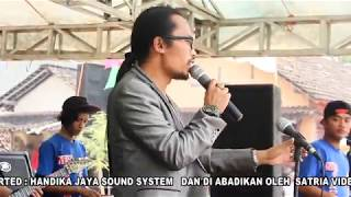 Cubo Kowe Dadi aku - Arya Satria (Official Music Video)