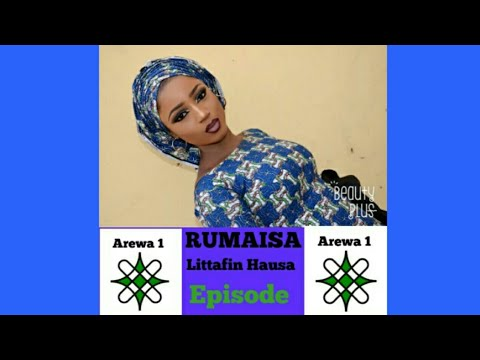 RUMAISA EPISODE 1