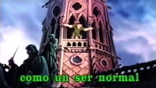 Video Disney Canta Con Nosotros [latino] 08   Afuera MP3, 3GP, MP4, WEBM, AVI, FLV Maret 2019