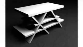 http://fotohudojnik.jimdo.com/http://nosferatus51.narod.ru/Стулья являются неотъемлемой частью интерьера, особенно стулья с хорошим дизайном, стулья с хорошей формой. Хороший стул с плавными линиями будет хорошо смотреться в интерьере. Дизайн стула можно заказать так чтобы он хорошо влился в интерьер. Стулья неотъемлемый атрибут кухни. Кухня с хорошим дизайном не может обойтись без стола с хорошими стульями. И важно с стульями с хорошим дизайном из качественных материалов. Материалы в дизайне стула играют значительную роль как в его внешнем виде, осязании так и в долговечности его эксплуатации. Седло, ножки, спинка, возможно и ручки должны быть выдержаны в едином стиле со столом. Стул может изготавливаться из различных материалов таких как дерево, стекло, резина, металл, кожа, ротанг, ДСП и т.д. Визуальный вид стула улучшает восприятие интерьера не однократно. Материал стула сделанного на заказ должен сочетаться с освещением в помещении и быть удобным в эксплуатации.