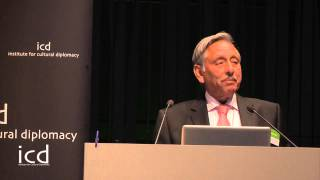Mani Shankar Aiyar, Member of the Indian Parliament; Former Minister of Youth Affairs
