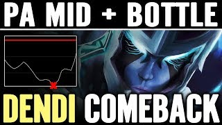 Best Dota 2 Guide from Professional: https://www.game-leap.com/promo/divine ...