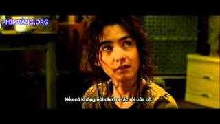 Nonton Kiss Me Kill Me 2009    Phimvang Org Clip2 Film Subtitle Indonesia Streaming Movie Download
