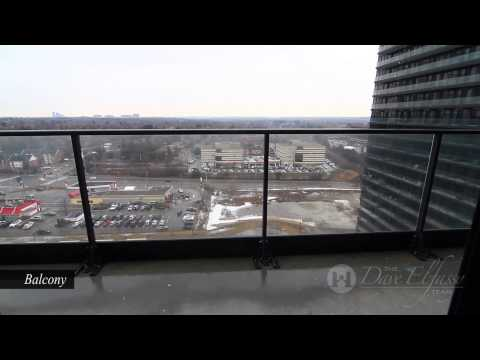 Toronto Home for Sale – 29 Singer Court, Suite 1805 Toronto, ON – Toronto Real Estate Agent