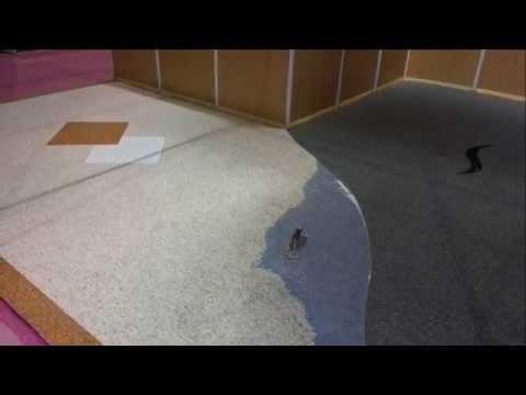 comment colorer marbre la r ponse est sur. Black Bedroom Furniture Sets. Home Design Ideas