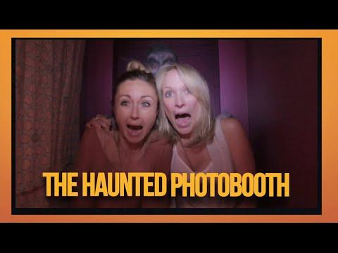 YouTube: Halloween y una broma de la que podrías ser víctima