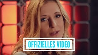 Moment Mal - Stefanie Hertel (offizielles Video)