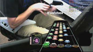Video Fastest Guitar Hero Solo Montage Ever (X) MP3, 3GP, MP4, WEBM, AVI, FLV Maret 2018