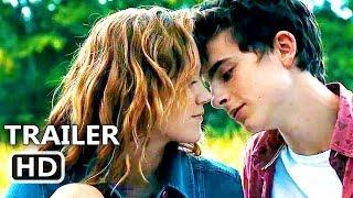 Nonton Hot Summer Nights New Clip Trailer  2018  Timoth  E Chalamet  Maika Monroe  Teen Movie Hd Film Subtitle Indonesia Streaming Movie Download