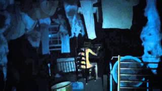 Nonton The Taking Of Deborah Logan Movie Clip   Attic  2014    Horror Movie Hd Film Subtitle Indonesia Streaming Movie Download