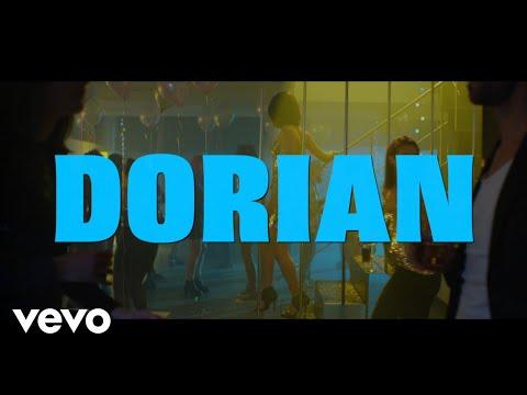 Video Duele Dorian feat León Larregui Zoé