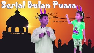 Video Serial Bulan Puasa | Setan Hati di Bulan Suci MP3, 3GP, MP4, WEBM, AVI, FLV Desember 2018