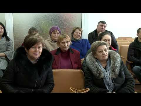 Президент встретился с руководством коммуны Бобейка